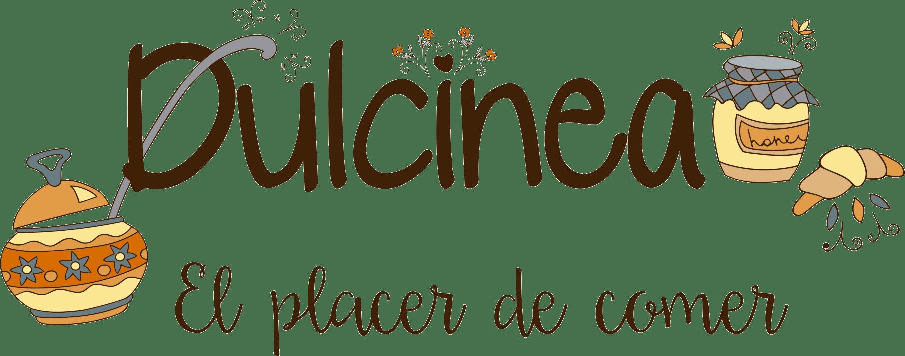 Mundo de Dulcinea